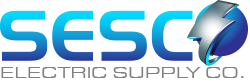 SESCO Electric Supply Co.