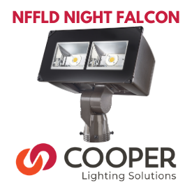 Night Falcon