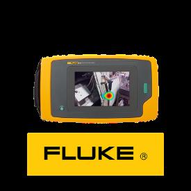 Fluke Imager