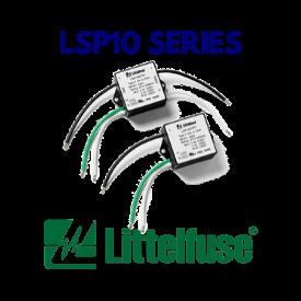 LSP10