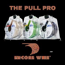 Encore Pull Pro